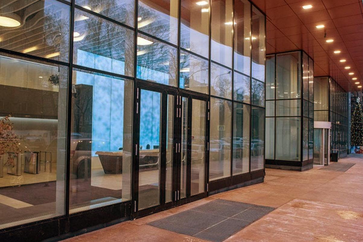 Бц водный аренда офиса аренда офиса в цао москвы от собственника 100 квадратных метров