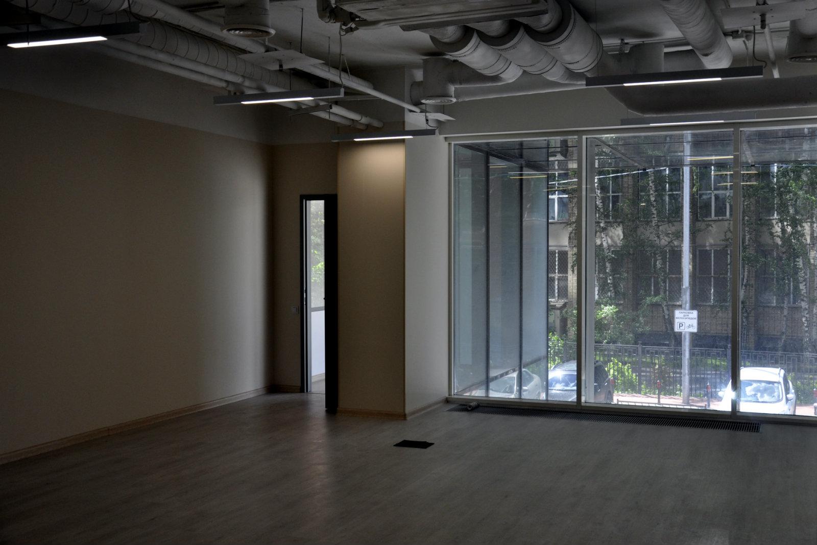 Аренда офиса класса в 70 метров продажа коммерческой недвижимости в чаплыгине липецкой